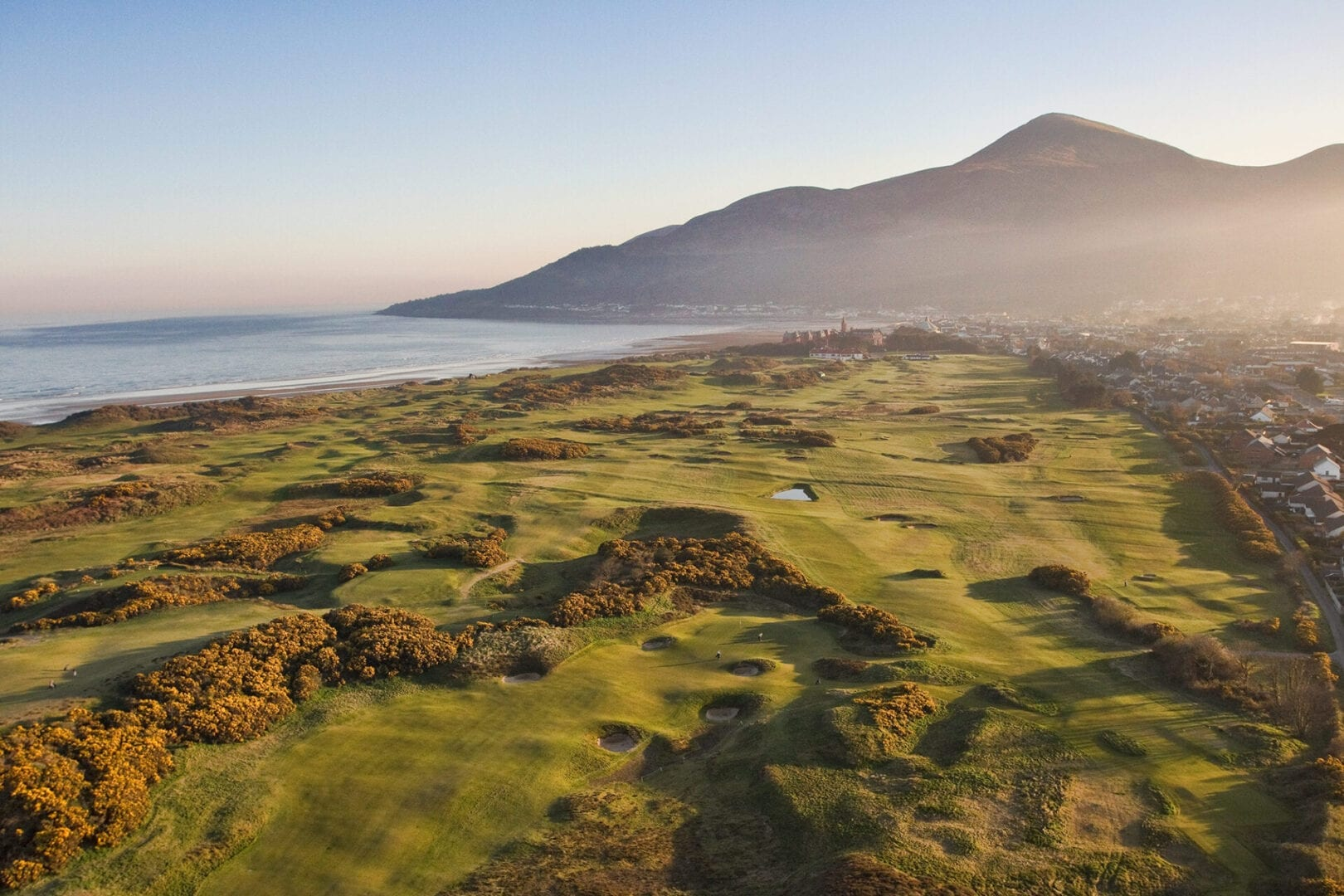 Royal County Down (1)