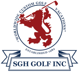 SGH_Logo_Transparent-300x275
