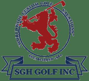 SGH_Logo_Transparent