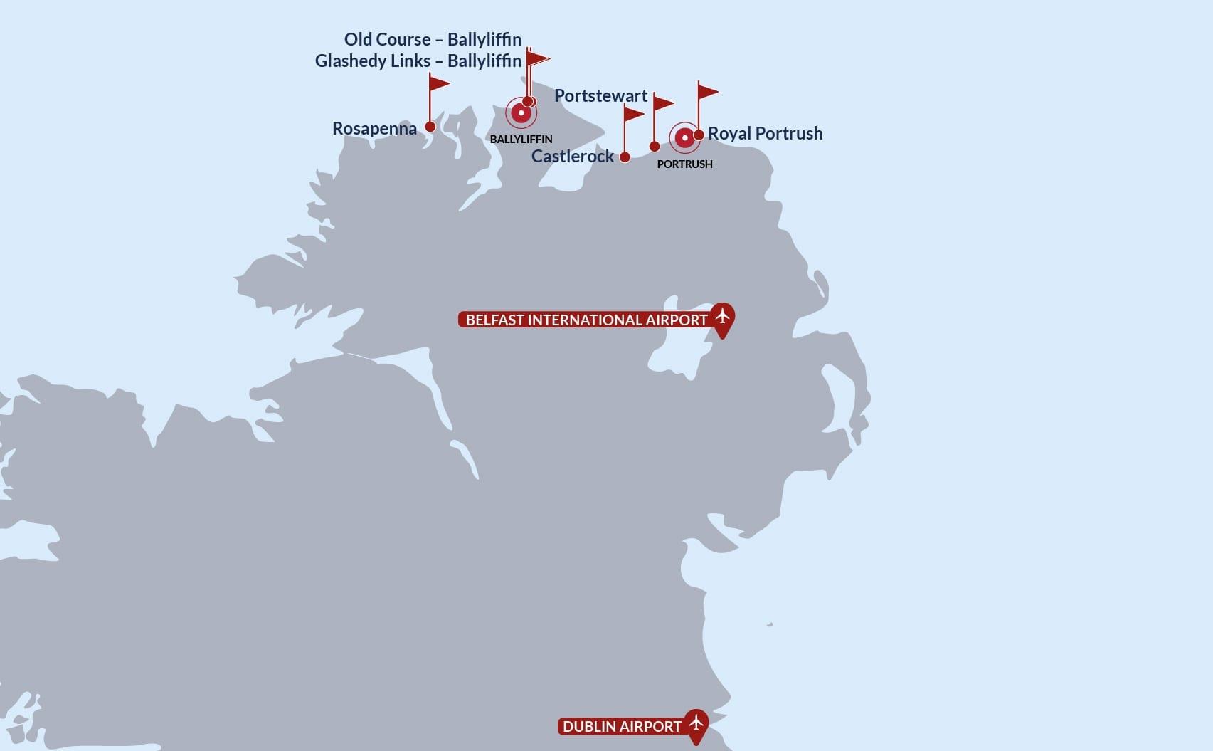 Ireland's North Coast-01