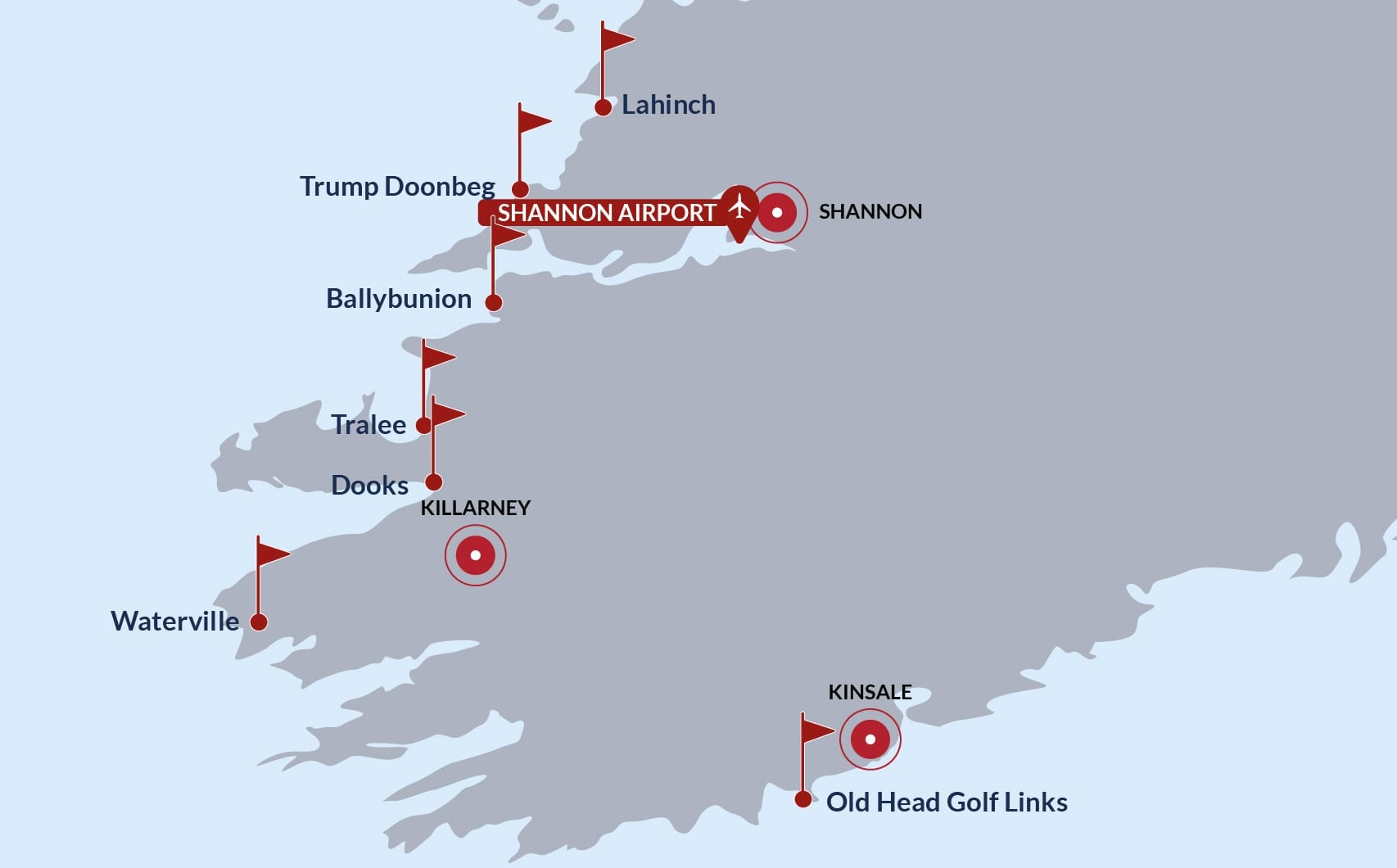 Ireland's Southwest-01 (1)