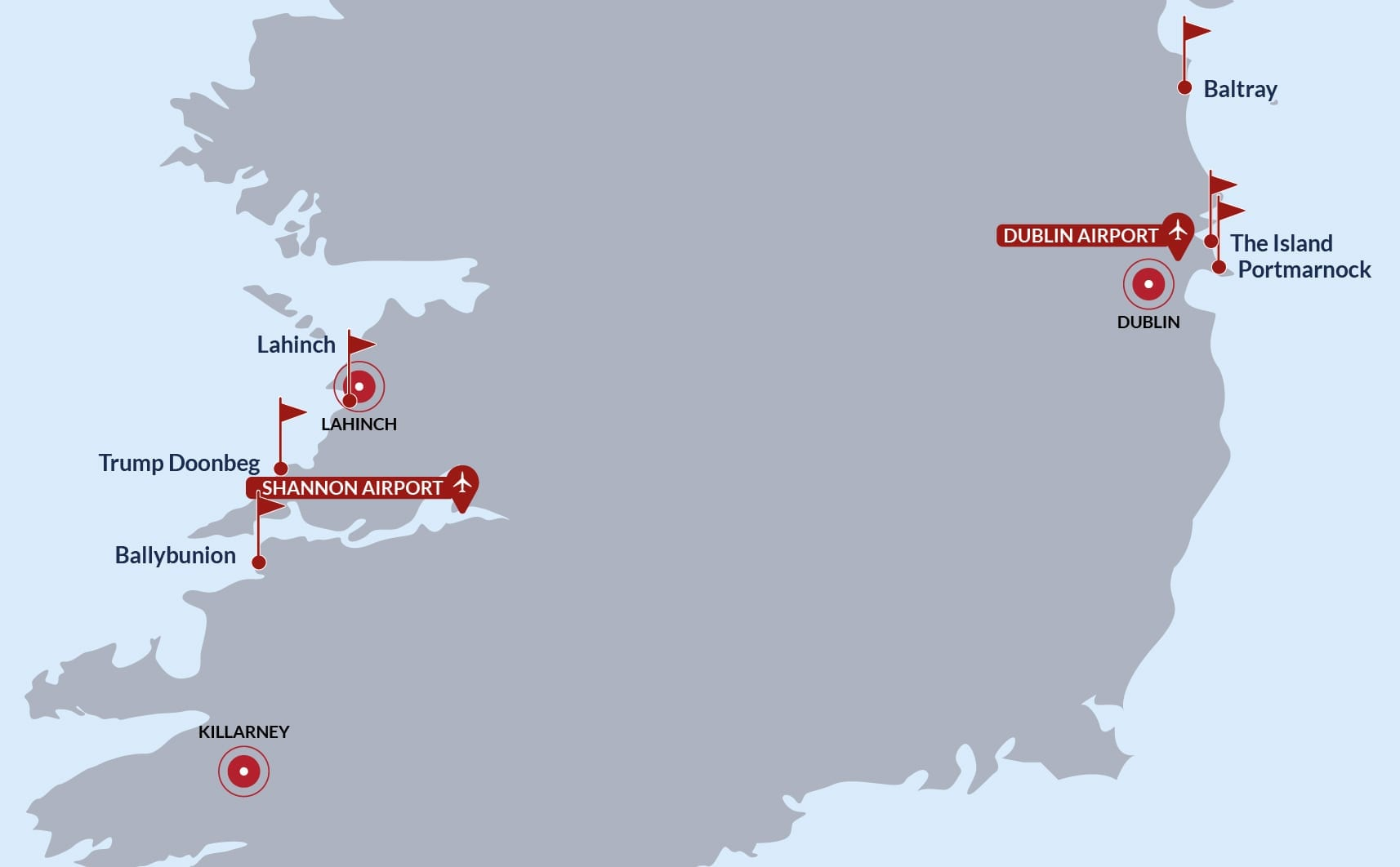 Ireland's West Coast and Dublin-01 (1)
