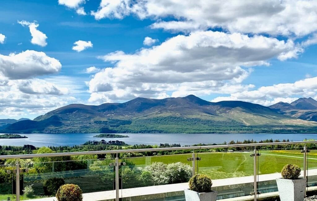 Aghadoe-Heights-Lake-Views-Spring