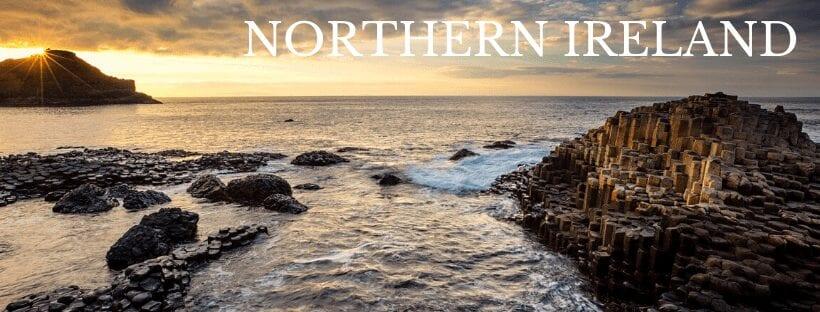 NORTHERN IRELAND (2)