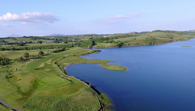 activities-westport-golf-club